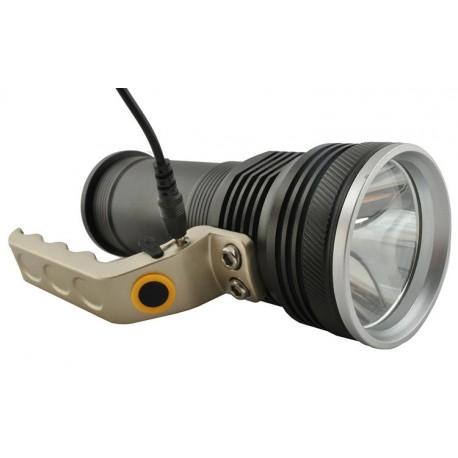 LED Baterka CREE L5017