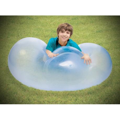 Wubble Bubble Ball - loptová bublina