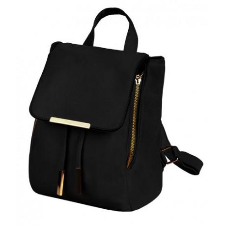 Dámsky elegantný ruksak