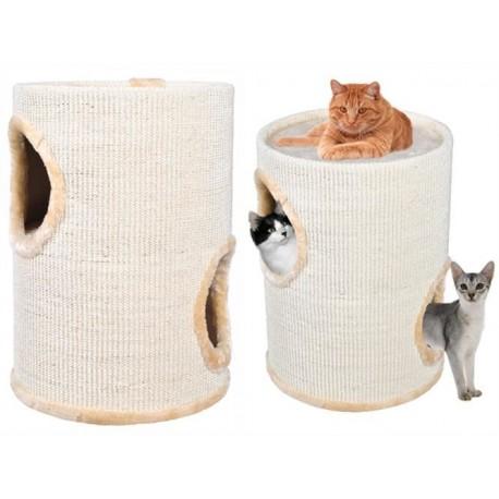 Domček pre mačky 50cm