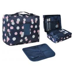 Organizér - kozmetická taška