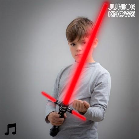 Laserovy meč Kyla Rena - Star Wars