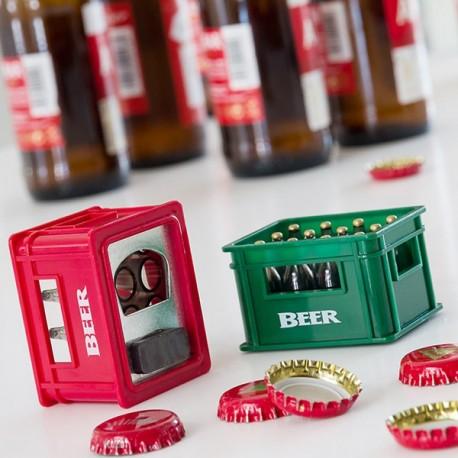 Otvárač s magnetom bednička piva Gadget and Gifts!