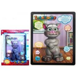 Detský tablet pre výučbu angličtiny - TOM CAT 3D