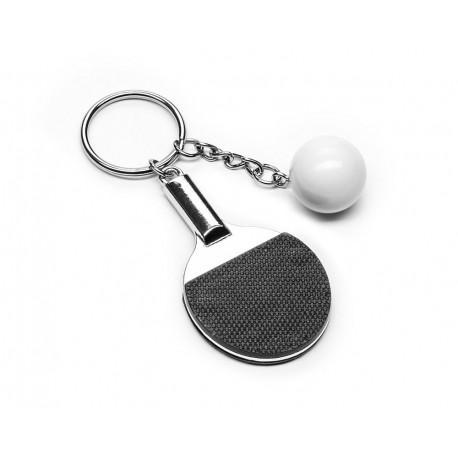Kľúčenka - Ping pong