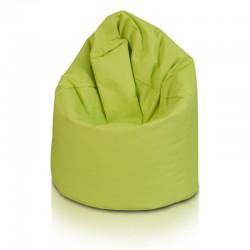 Sedací vak ECOPUF - SAKO - polyester