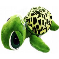 Plyšová korytnačka 45 CM