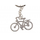 Kľúčenka - Bicykel