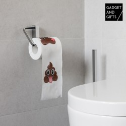 Toaletný papier Hovienko