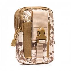 Taška na prežitie- Survival bag