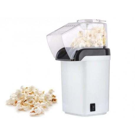 DR Prístroj na výrobu popcornu