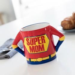 Hnček pre super rodiča
