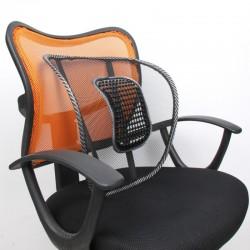 6d8a9846b4 Masážna ergonomická opierka chrbta