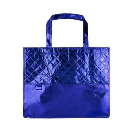 Viacúčelová taška