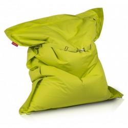 Sedací vankúš ECOPUF - Pillow CLASSIC polyester