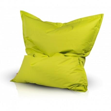 Sedací vankúš Ecopuf - Pillow L polyester