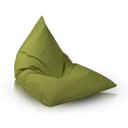 Sedací vak Ecopuf - Lazy L polyester