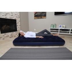 67003 Nafukovacia posteľ pre dvoch BESTWAY 203x152cm