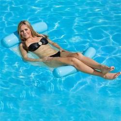 7957 Plávajúce kreslo do vody
