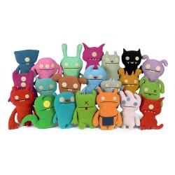 Plyšová hračka Ugly dolls 33cm