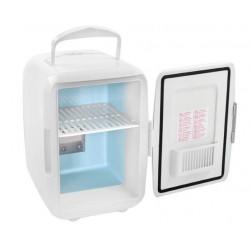 Prenosná chladnička 4L