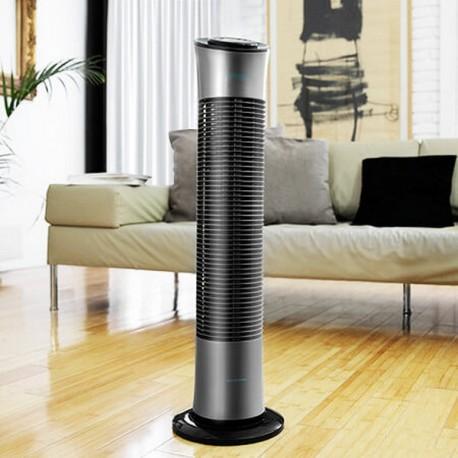 DR Vežový ventilátor CECOTEC Forcesilence 7090 SKYLINE 45W