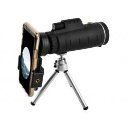 Objektív na telefón ZOOM 16X52