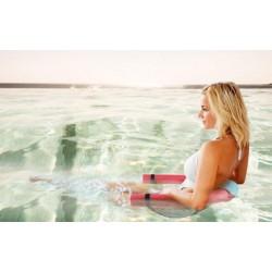 Penové plávajúce kreslo do vody