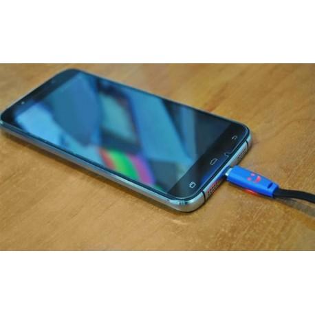 DR USB kábel micro 97cm