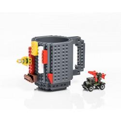 Lego hrnček 340ml