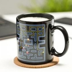 Magický hrnček Pacman 350ml