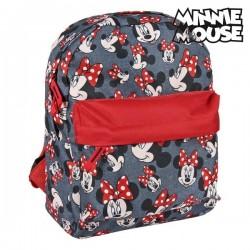 78575 Detský ruksačik Minnie Mouse