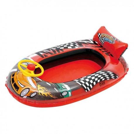 110391 Nafukovací čln Bestway