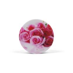 PopSockets Roses
