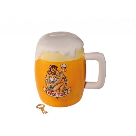 DR Pokladnička pivo