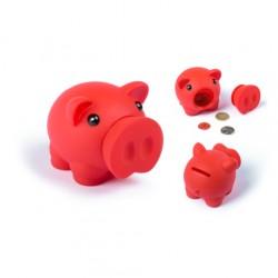 Pokladnička LITTLE PIG
