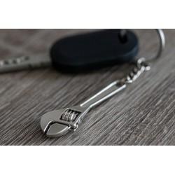 Kľúčenka - Francúzský kľuč