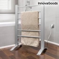 Elektrický sušiak uterákov InnovaGoods