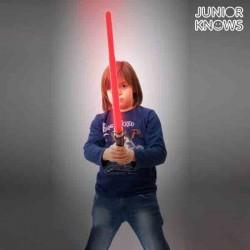 Laserový meč - Star Wars - Space I