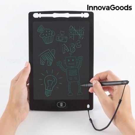 Tabuľka na písanie a kreslenie LCD - InnovaGoods