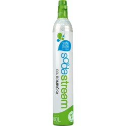 Sodastream Bombička CO2