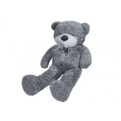 Plyšový medvedík 130 cm