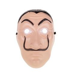 Maska Salvadora Daliho