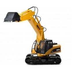 RC pásový Bager H-Toys 1550- 15CH 2.4Ghz 1:14