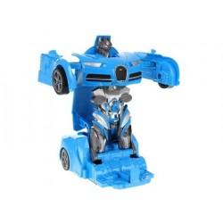 Transformers auta 2 ks.