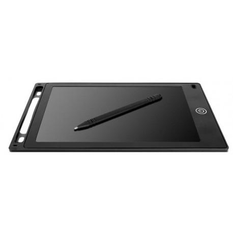 """Tablet na kreslení 8,5 """" Černá"""