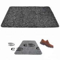 Super Clean mat - zázračná rohožka