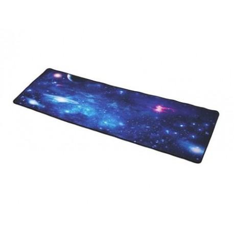 Podložka na stôl - GALAXIA - 88x30cm