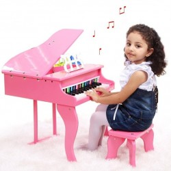 Exkluzívne detské piano - Onshine