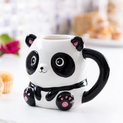 Hrnček Panda